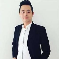 K Jun Tan