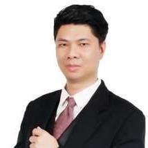 Leon Wee