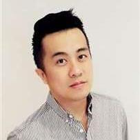 Michael Au