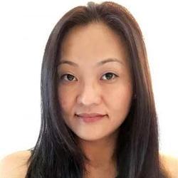 Jesslyn Choo