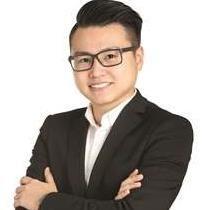 Duncan Chong