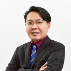Philip Ong