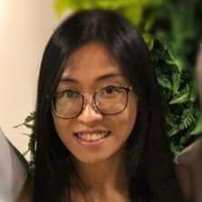 Brenda Ng