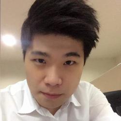 Vjack Chong