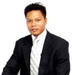 Mohd Rizal Hadi