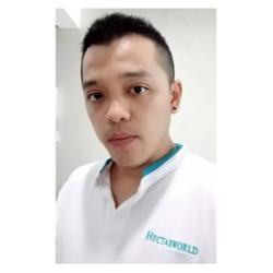 DK Tan