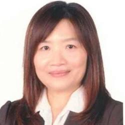 Karen Yoon
