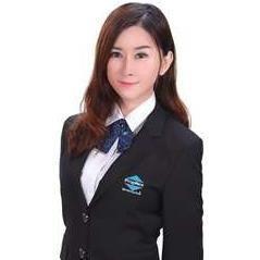 Anniie Chai