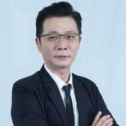 Kelvin Ng