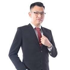 Mr.Sow