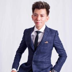 Lucas Fong
