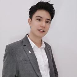 Benson Tan