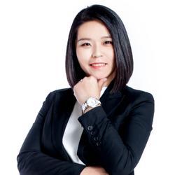 Audrey Ng Pui San