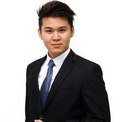 Alfred Tan