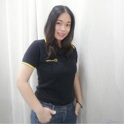Suzan Tai