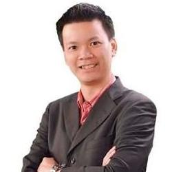 Steven Cheong