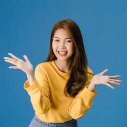 Amy Ooi