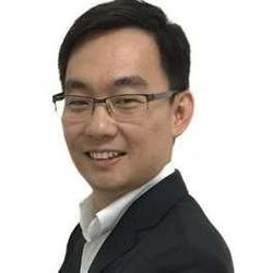 Adam Chan