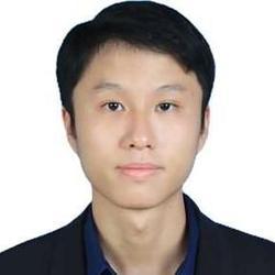Wilson Tan