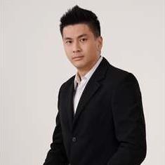 Marco Lim