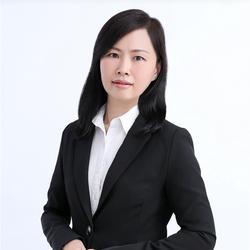 Shirley Seow