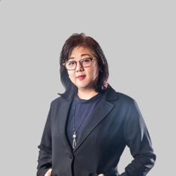 Sharon Yan Foo