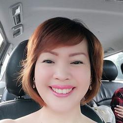 Michelle Lai
