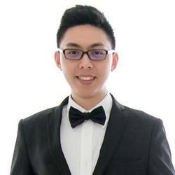 Jared Yii