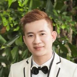 Waylon Phang