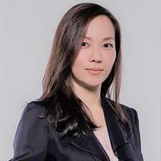 Zoe Ong