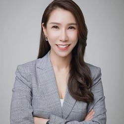 Esther Yee