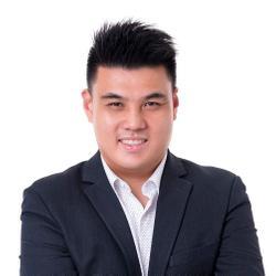 Kelvin Chang