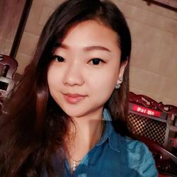 Celeste Lim