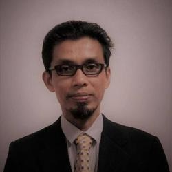 Arif Fadhlan