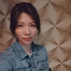 Winny Lee