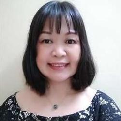 Angeline Ng