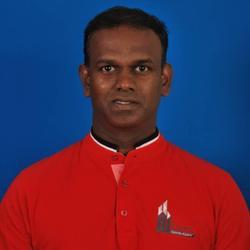 Gunendran