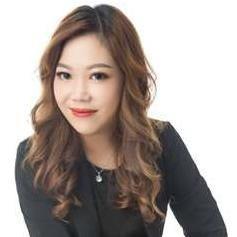 Joanne Yong
