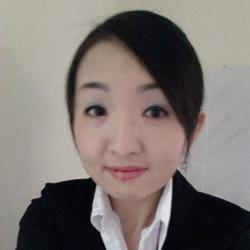 Chan Shiau Sze