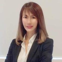 Angela Lee