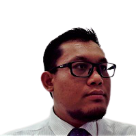Illyas Hakim