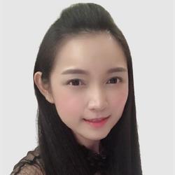 Chan Wan Ling