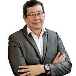 Duncan Lau