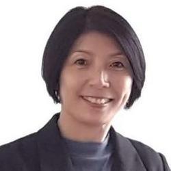 Angelyn Fong