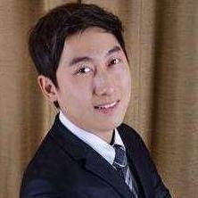 Jayden Lim