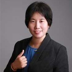 Cindy Yeong