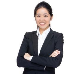 Ying Lee