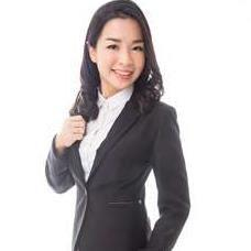 Shirley Pang