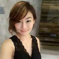 Caryn Wee