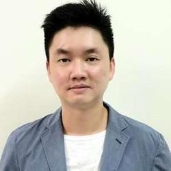 Kevin Chuah